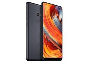 Xiaomi Xia AI