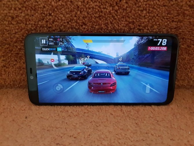 Xiaomi Mi 8 Pro — обзор, характеристики, цена + видео