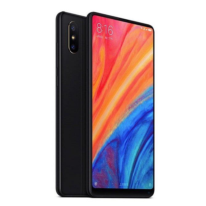 Выбираем Xiaomi с хорошей камерой и батареей