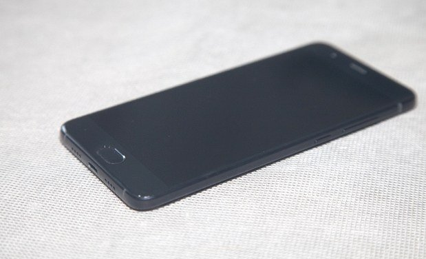 Xiaomi Redmi 4 Pro и Mi Note 3: когда замена оправдана