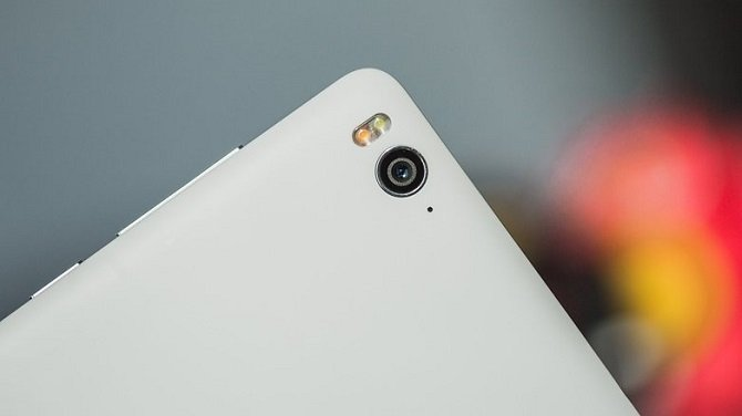 Xiaomi Mi4c — обзор, характеристики, цена + видео