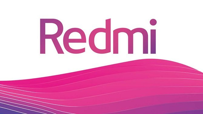 Redmi Go — обзор, характеристики, цена