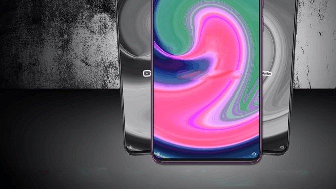 Xiaomi Mi 9 — обзор, характеристики, цена