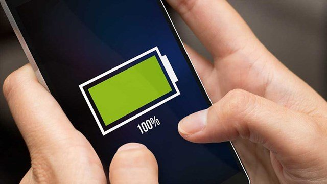 Топ 5 вещей у китайских смартфонов лучше чем в Samsung и Apple?