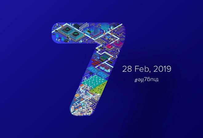 Глобальная версия Redmi Note 7 начала поступать в продажу