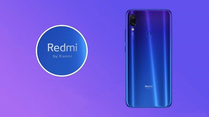 Официально: дата выхода Redmi Note 7 Pro состоится после релиза Xiaomi MI 9