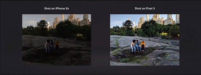 Как установить Google камеру на Xiaomi и активировать HDR+? Полная инструкция