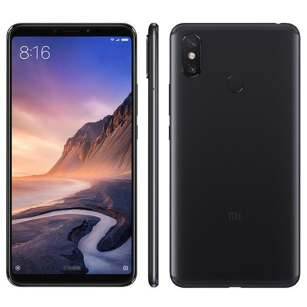 Рейтинг лучших смартфонов Xiaomi 2018 года