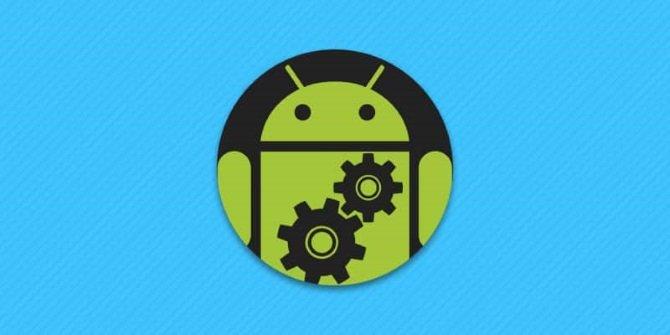 Как разблокировать загрузчик на Xiaomi? Актуальное руководство
