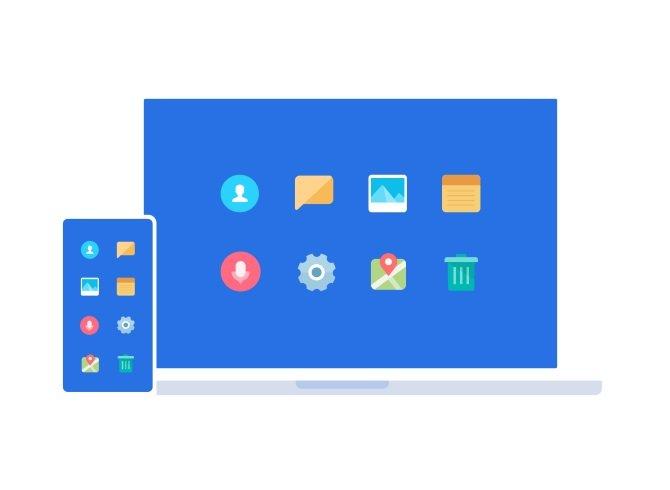 Как создать Mi-аккаунт на Xiaomi? Все способы