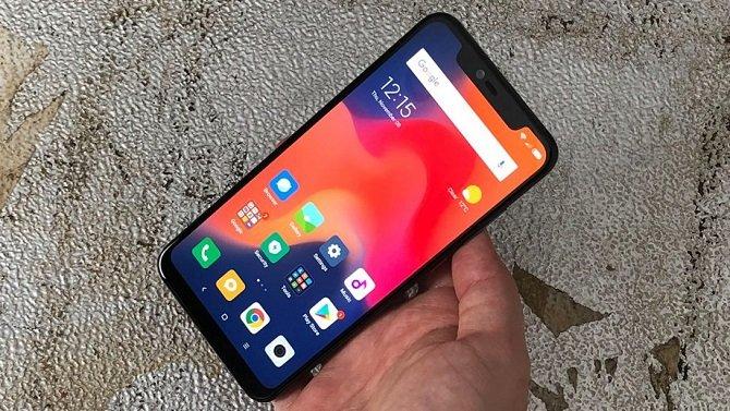 Сравнение Xiaomi Mi 9 и Mi 8. А так ли велика разница?