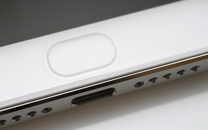 Обзор Xiaomi Mi 5S: Актуальность и сравнение с конкурентами 2019 года