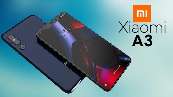 Что такое Android One (чистый Android) на Xiaomi?
