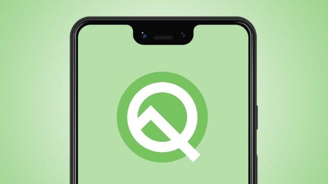 android-10-q-xiaomi-rasskazali-kakie-smartfony-poluchat-apdejt