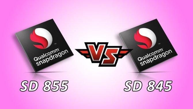 Сравнение Xiaomi Mi 9T Pro (Redmi K20 Pro) с Pocophone F1