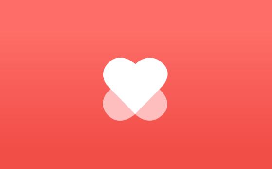 Xiaomi работает над новым приложением Mi Health