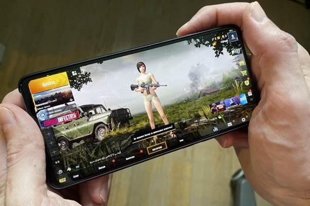 Обзор Mi 9 Pro 5G от Xiaomi