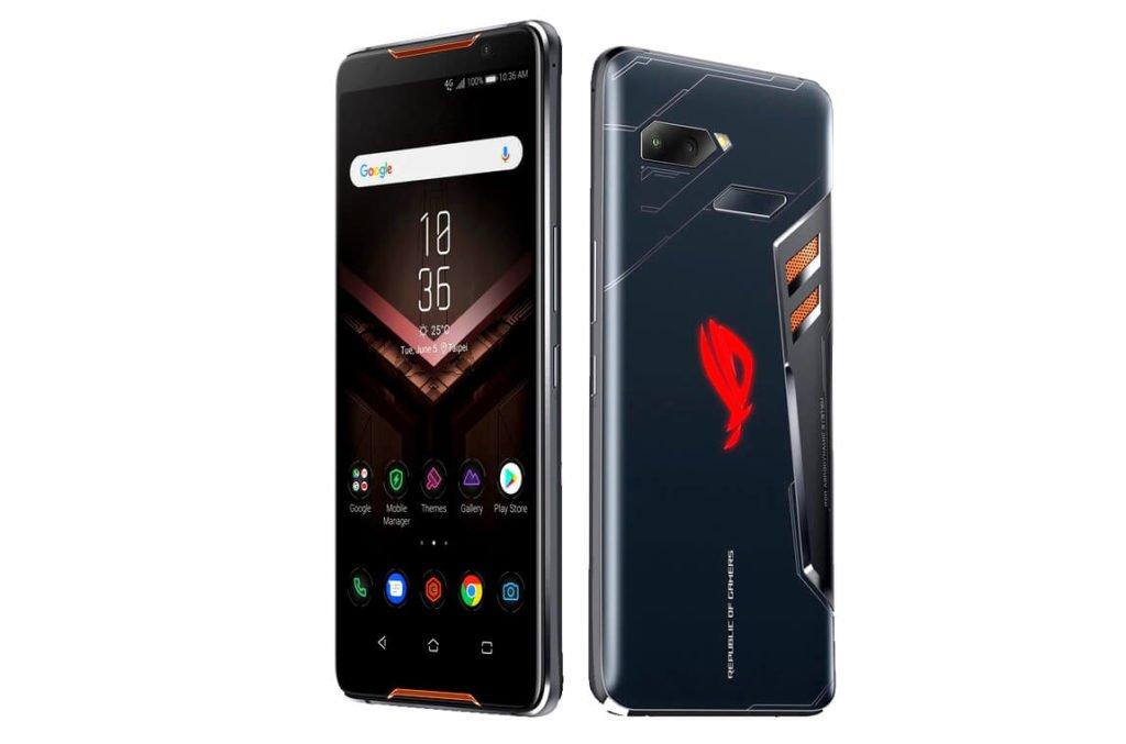 Топ-10 лучших смартфонов по соотношению цены и качества на октябрь 2019 года