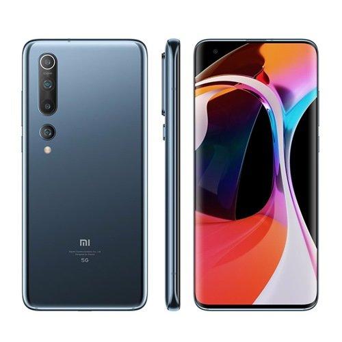 Xiaomi Mi 10 распродали за минуту