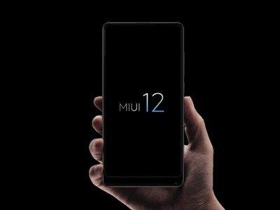 Стали известны модели телефонов, которые получат Android 11 и MIUI 12