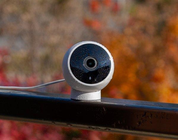 Новая смарт-камера Smart Camera Standard Edition