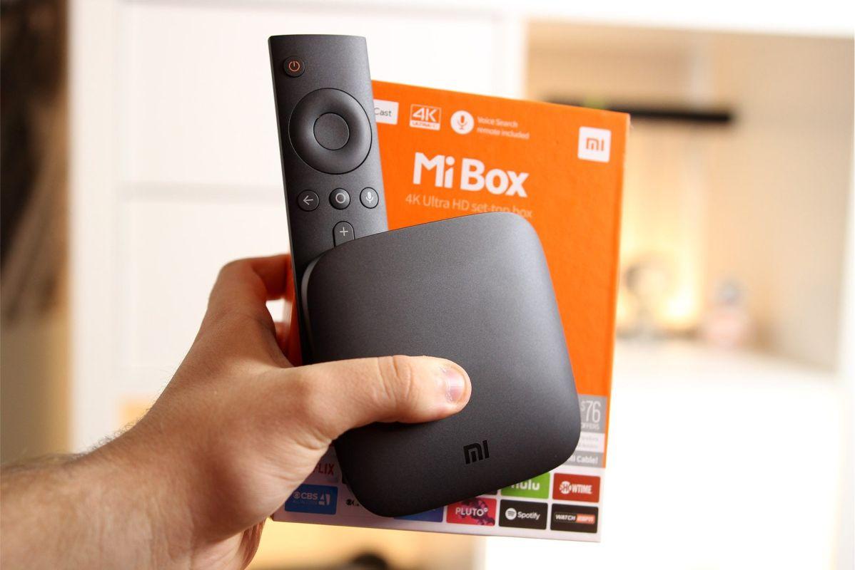 syomi-mi-box
